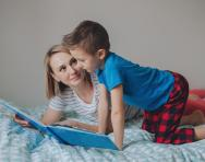Why children struggle with reading