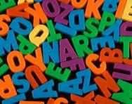 What is a phoneme?