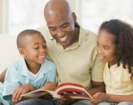 study tips that will help children tackle their homework Do you struggle to help your children with homework