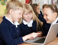 Teaching children empathy