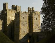 © Arundel Castle