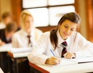 GCSEs explained for primary school parents