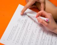 GL Assessment 11+ grammar school entrance tests explained for parents