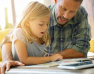 Help your child learn to learn