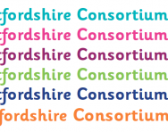 Hertfordshire Consortium 11+ guide for parents