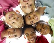 Holiday clubs and afterschool clubs in the UK and the law