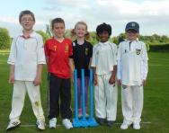 How to choose the best sports club for kids