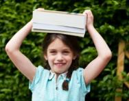 Kinaesthetic learners: homework tips
