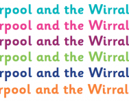 Liverpool and the Wirral 11+ guide for parents