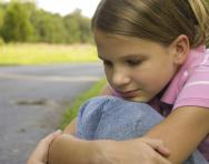 Managing divorce and separation at school