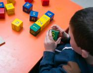 Maths games to play at home