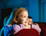 Movie age ratings: a parents' guide
