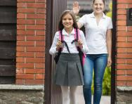 Moving house for school places: what the law says