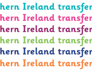 Northern Ireland secondary transfer test guide for parents