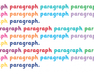 Paragraphs explained for KS2 parents | How to use paragraphs ...