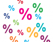 Teachers' tricks for percentages