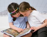 Primary school appeals