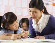 Reading comprehension: teachers' tips