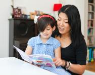 Best reading scheme books for early readers