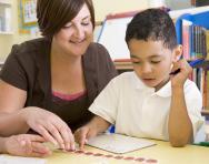 Reception Baseline Assessment explained for parents