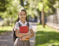 Road safety for tweens: the parents' guide