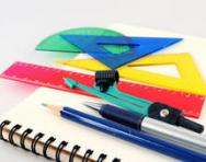 Rulers and protractors
