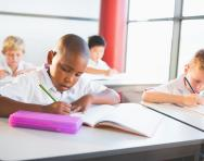 SATs results and how they are used