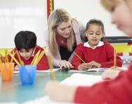 School appeals template letter