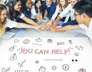 School fundraising in the UK