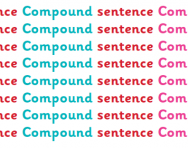 Simple, compound and complex sentences explained for KS1 and KS2 ...