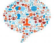 Social media school policies