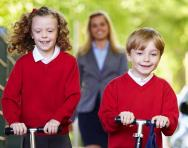 Applying to primary schools for parents