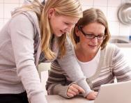 Study skills for kids