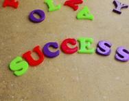 What is success criteria?