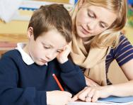 What to do if your child's school doesn't support their special educational needs