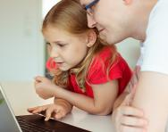 Teacher tips for homeschooling problems