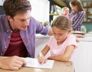 Teachers' tips for homework