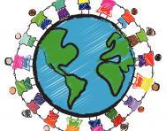Teaching tolerance in primary school