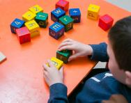 The SEN code of practice 2014 explained for parents