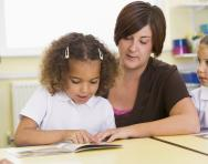 Tips for struggling readers
