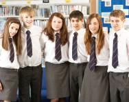 What is a prep school?