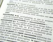 word with prefix bi, Language Skills Abroad