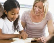 What is an independent school?