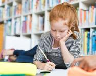 Why writing book reviews is great for kids