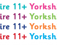 Yorkshire 11+ guide for parents