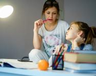 Your lockdown homeschooling worries sorted