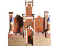 Design technology coursework ks1 castles
