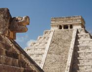 The Mayans for KS1 and KS2 children   The Mayans homework help ...