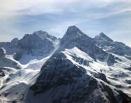 Homework help mountains