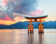 Shinto For KS And KS Children Shinto Faith Homework Help - Shinto religion